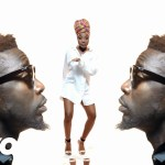 VIDEO: Efya ft Bisa Kdei – One Of Your Own