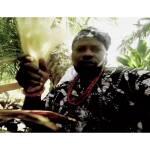 VIDEO: MC Terry – Iyawo Mi Jo