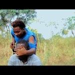 VIDEO: Don RuninTinz – Back 2 Village