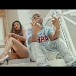 VIDEO: Sina Rambo ft. Davido – Earthquake