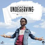 Underserving-artwork