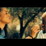 VIDEO: Chanda Mbao – Selfish ft. Scott