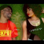 VIDEO: Ukenn – Interestingly Amazing