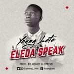 ELEDA-SPEAK-ar_t