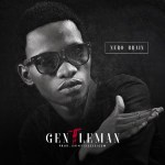 nero-brain-gentleman-prod-by-saint-lizzle-artwork