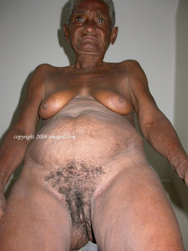 omageil wrinkle
