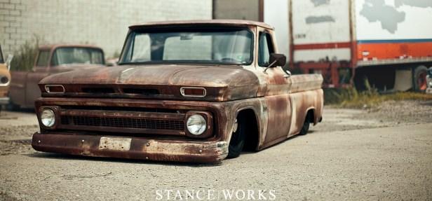 stanceworkstruck01