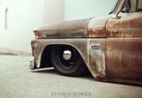 stanceworkstruck03