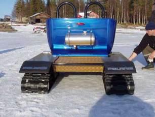 snowmonster11