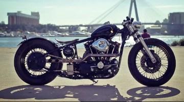 storiesofbike-forge
