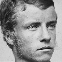 The Presidents of the United States: When They Were Young and Hunky