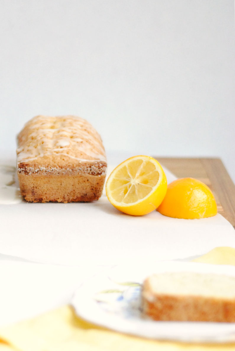 Meyer-Lemon-Pound-Cakes