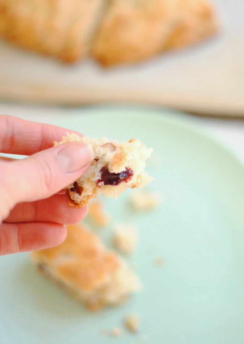 cherry-almond-scones-3