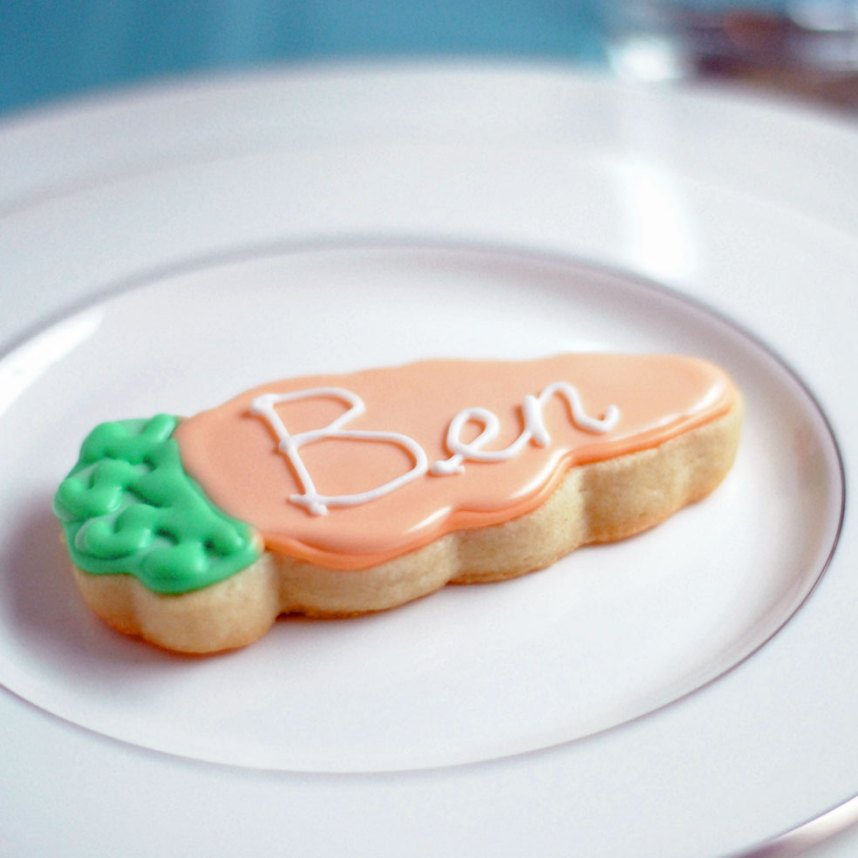 cookieplacecards2