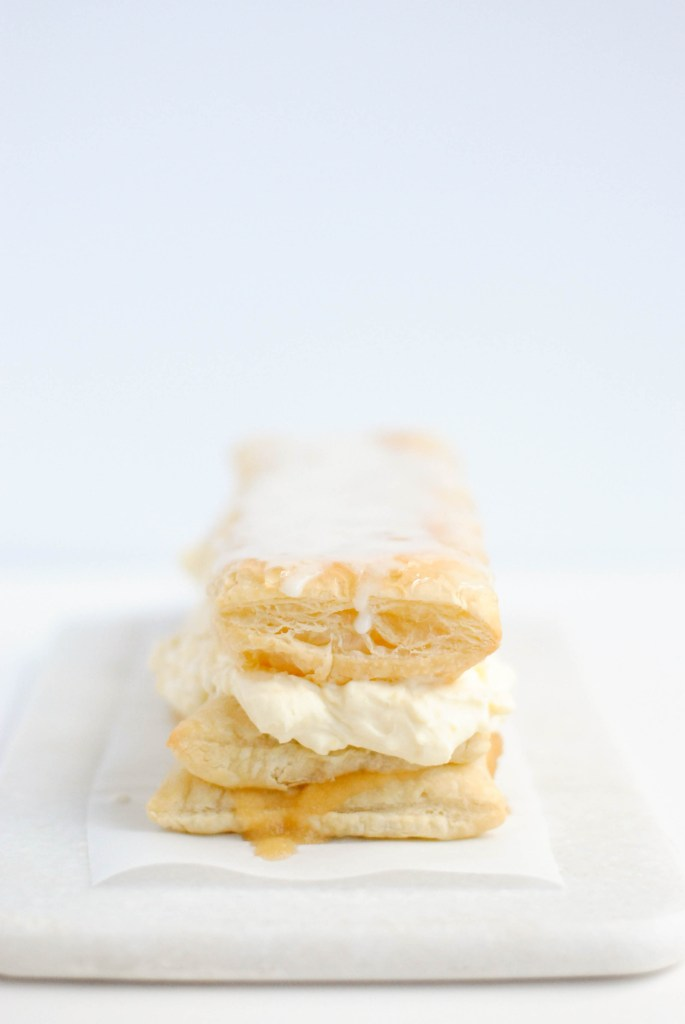 Millefeuille-19