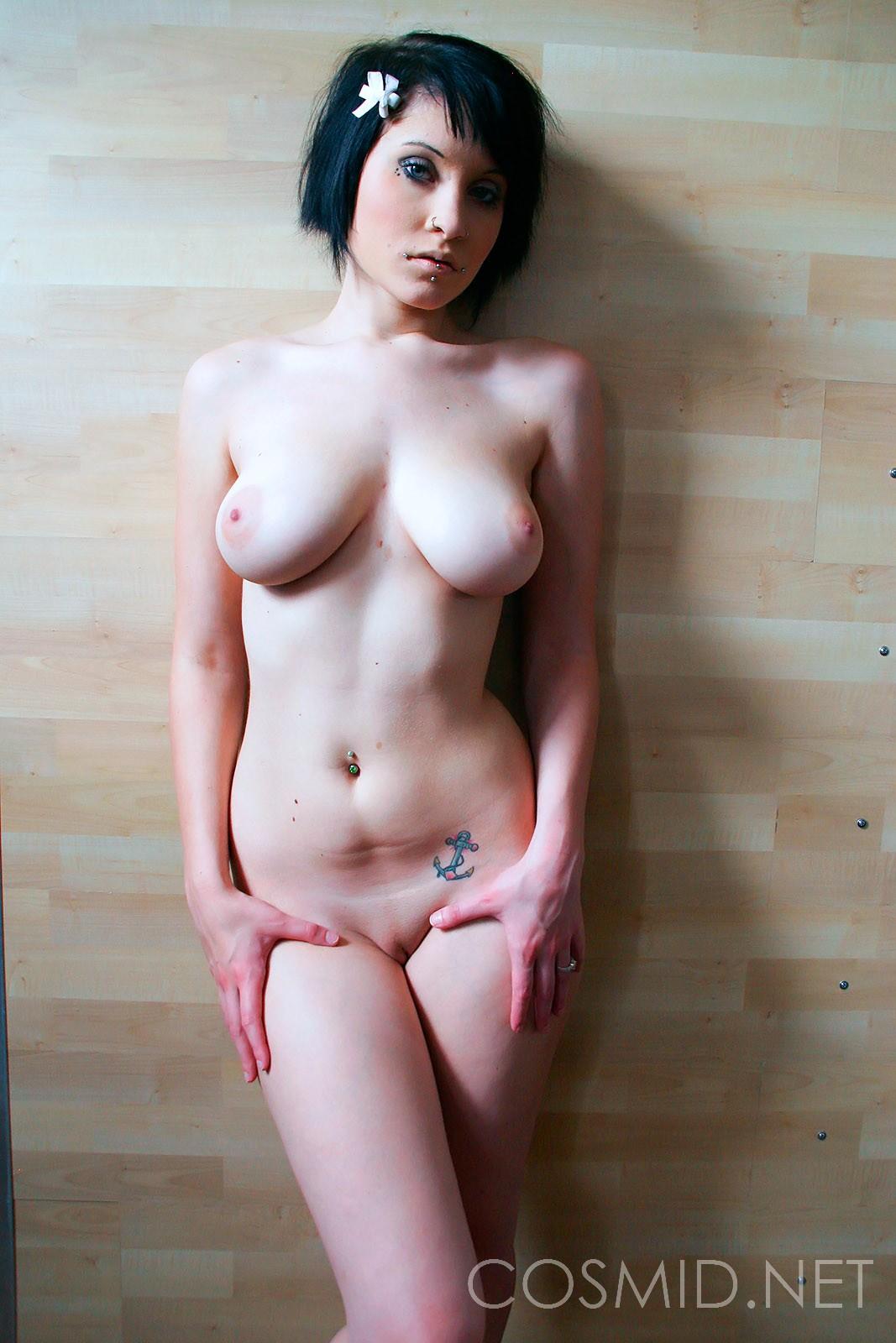 Are Ordinary girls nude photo mine, someone