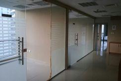 HUGE office for rent in JLT