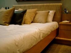 Bedroom_Scatter_Cushions.jpg