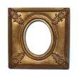 bronze-Picture-Frame.jpg
