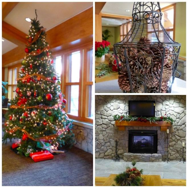 Marriott Grand Residence Lake tahoe
