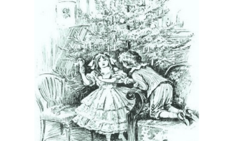 Christmas ebooks