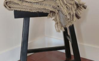 China stool- feature image