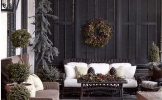 Porch - feature image