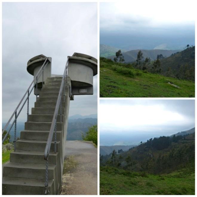 Asturias 2 Collage