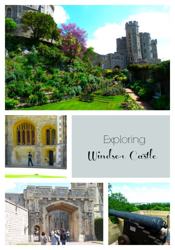 WindsorCastle 1Collage