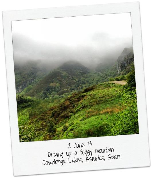2 June_Covadonga