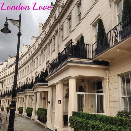 London Love .jpg