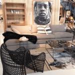 weylandts home decor south africa