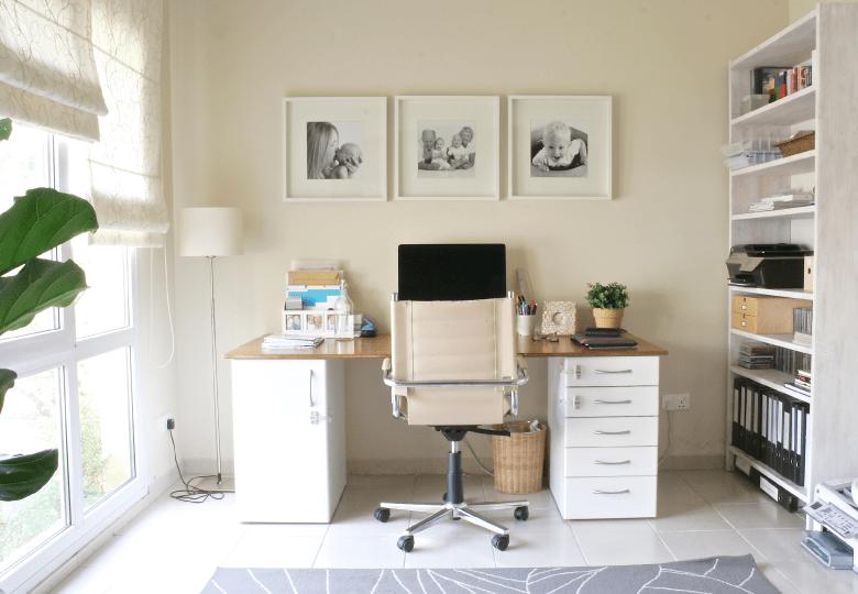 BEFORE-marble-desktop