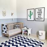 Boys-room-e-design-feature