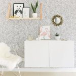 Girls-room-makeover-feature