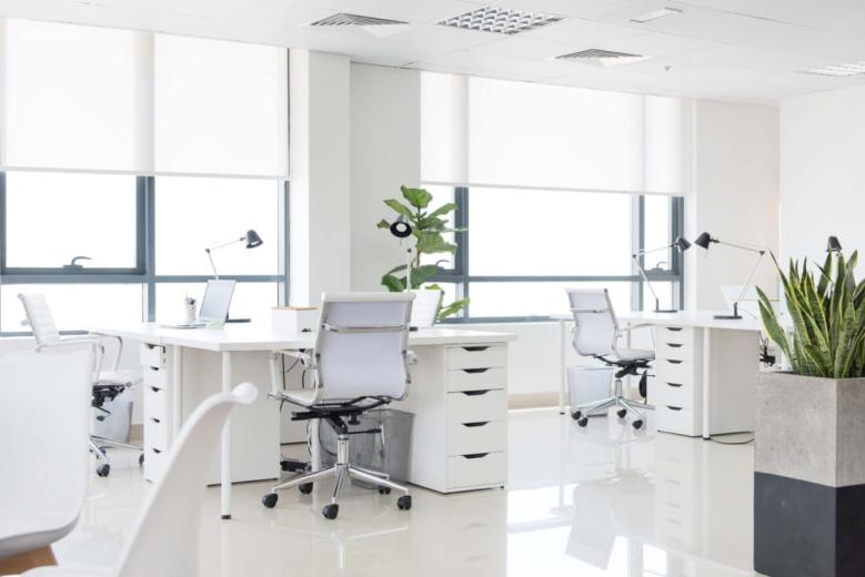 corporate_office_design-0021