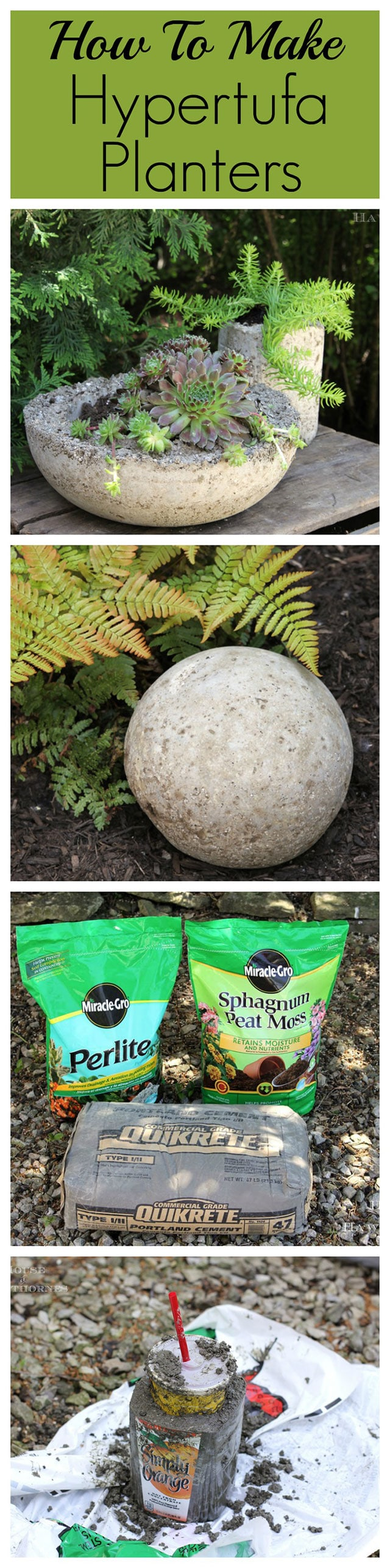 Large Of Home Depot Peat Moss