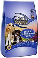 small-med-nutrisource