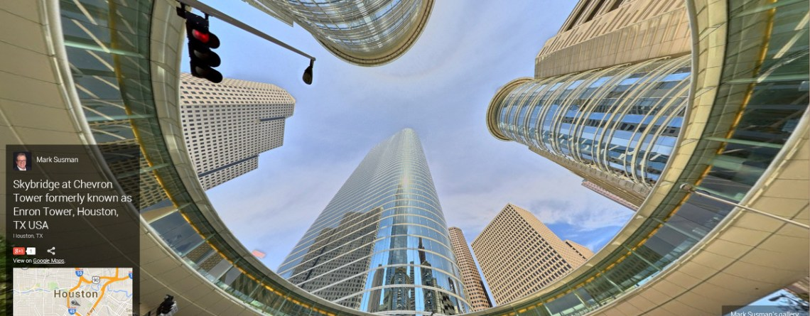 HOUSTON COMMERCIAL REAL ESTATE VIRTUAL TOURS