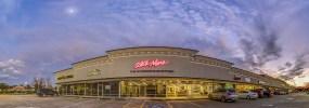 """Alta Mere Automotive Gets """"Googled"""" with Houston360Photo Virtual Tour"""