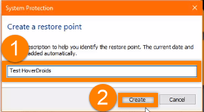 3-system-protection-create-a-restore-point