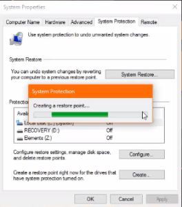 4-system-protection-creating-a-restore-point
