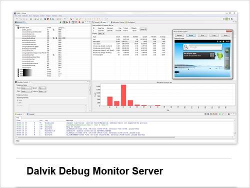 857-must-have-android-tools-dalvik-debug-monitor-server