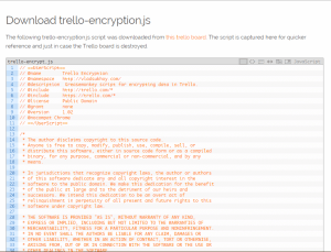 3-hoverdroids-trello-encryption-copy-trello-encryption-js