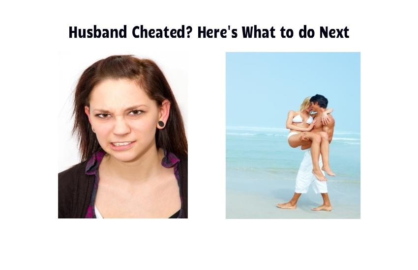 husband-cheated