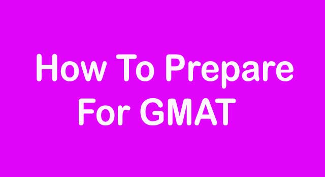 How do you motivate yourself to study? : GMAT - reddit.com
