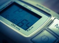 childrens-blood-pressure-range