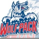 WOLF PACK/WHALE WEEKLY: October 18 – 24, 2010