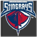 rp_south-carolina-stingrays_thumb1.jpg