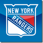rp_new-york-rangers_thumb12.png